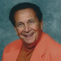 Frank  C. Nania