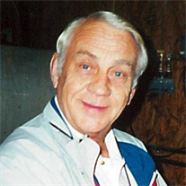 James R. Rodney