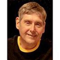 Gary P. Kalas