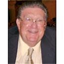 Dr. Douglas A. MacDonald