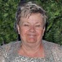 Patricia A. Bitler