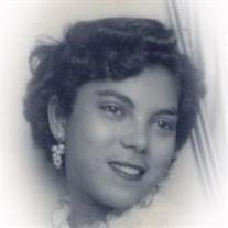 Lillian E. Colon