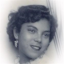 Lillian E. Colon