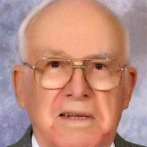 Mr. Asa B. Fuller, II