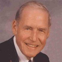 John Rex Grimley