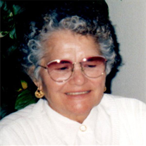 Rosa Inda