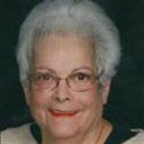 Judy  Eichler