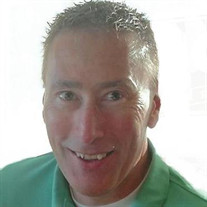 Rodney P. Jensen
