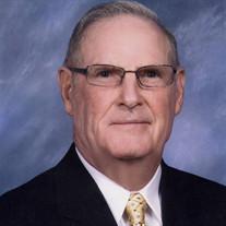 Robert E Mohre