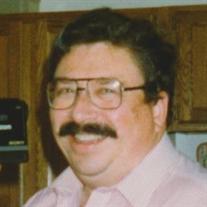 Joseph  A.  Bottkol