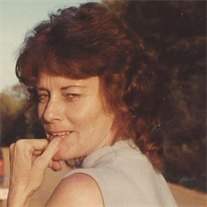 Roberta Spooner