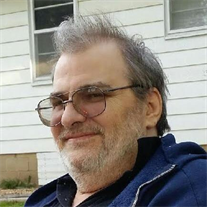 Robert Lyle Brown