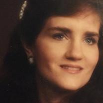 Nancy Eileen Brown