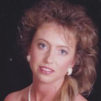 Teresa Lynn Chenoweth