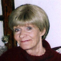 Colleen Noble Newell