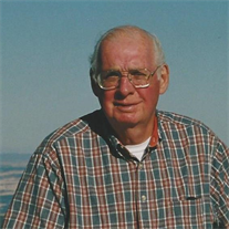 Jerry R. Haskell