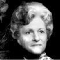 Beatrice  L. Cross