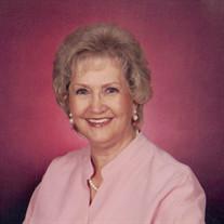 Judith Annette Mote