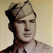 Elmer Brill, Jr.