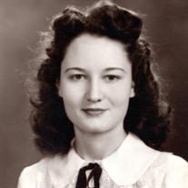 Sadie Louise Daniel Duke