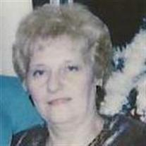 Wilma Riedlinger