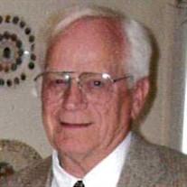 Robert John Hillock