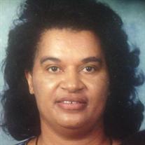 Ms. Mildred Mae Cowan