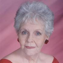 Mrs. Eula  Grace
