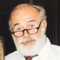 Thomas Kozerski
