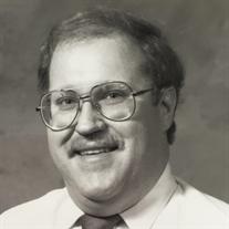 Mr. Keith  L. Weller