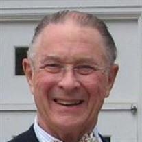 Mr. Christopher  Murray  Crane