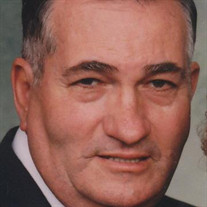 Johnie Miller