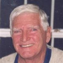 Paul Corinthian Teas, Jr