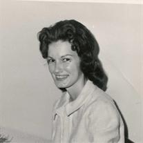 Sue Smith Phillips