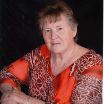 Sue W. VanMatre
