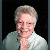 Donna M Morrow