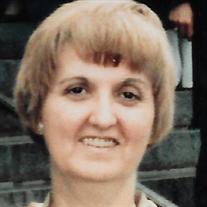 Mrs. Shirley A. Bell