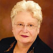 Diana L. Echols