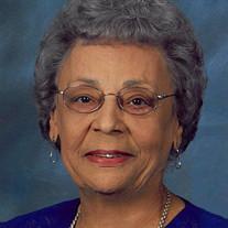 Lois Baham Smyth
