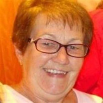 Ruth C Moore