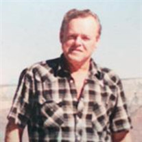 Earl Eugene Freeman