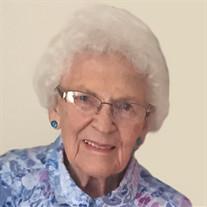 Betty J Heieie
