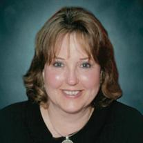 Pamela G. Hereford