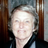 Diane Engle