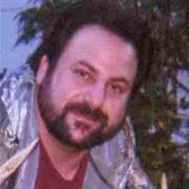 James M. Doran
