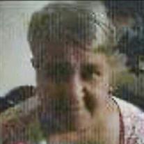 Ms. Sandra Johnson Taylor