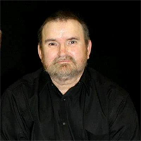Michael  Lynn Keeler