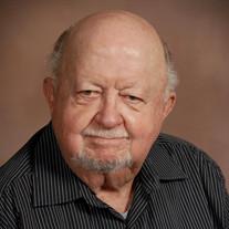 Robert George Harper