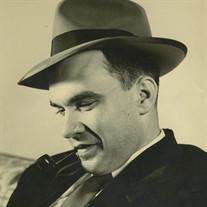 Bill Kinney, Jr.