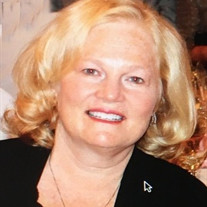 Anita Chapman Estep